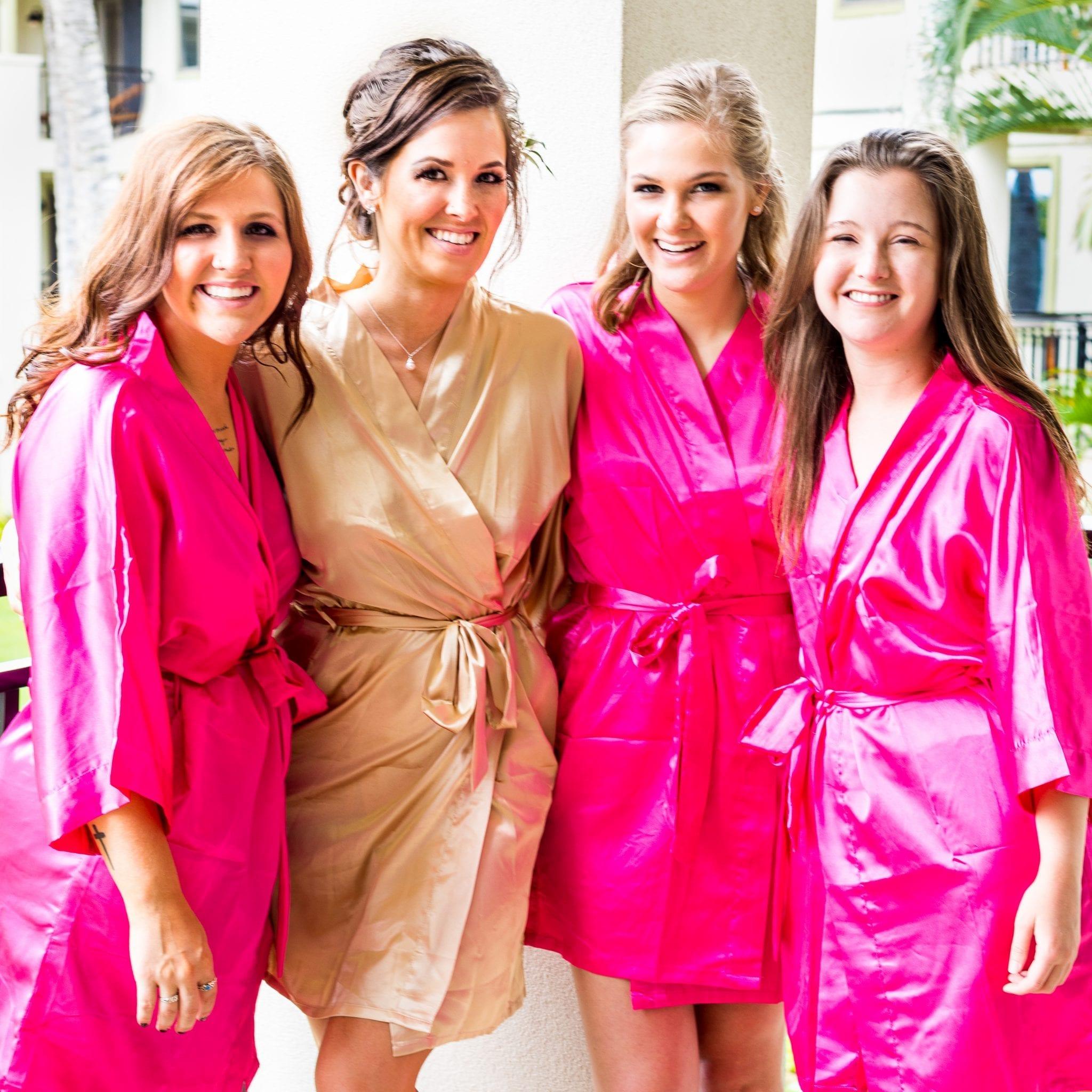 wedding getting ready party | wedding day | bridesmaids party | get ready party for wedding | bridesmaids getting ready