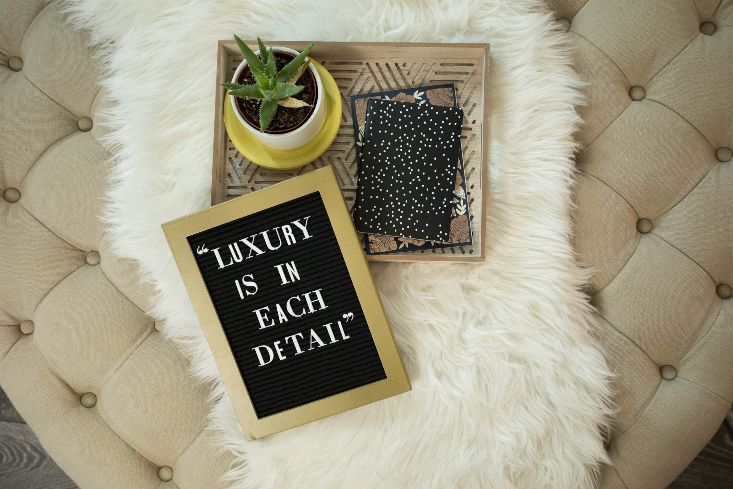luxury design letterboard quote | never skip brunch by cara newhart #home #design #neverskipbrunch